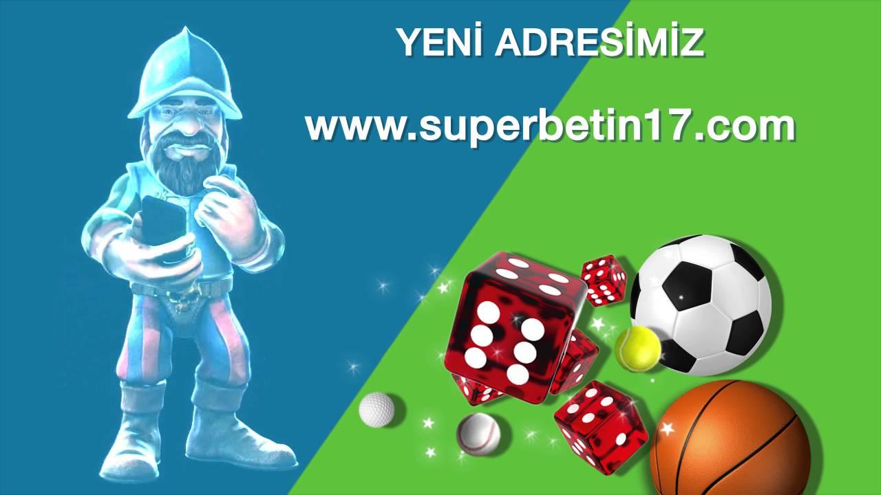 www.superbetin.com giriş