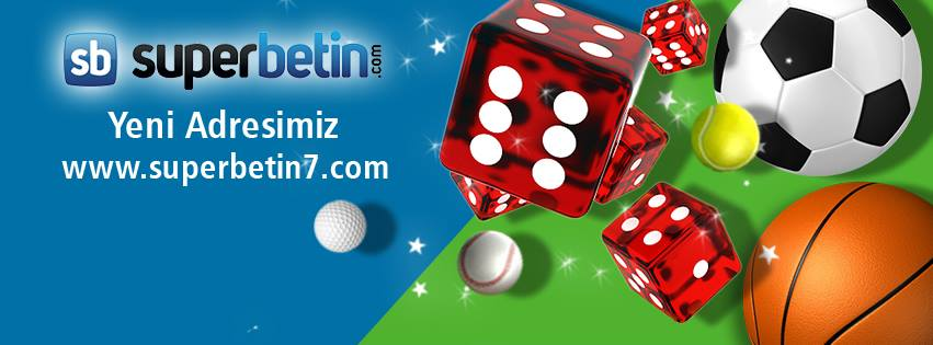 superbetin7.com giris