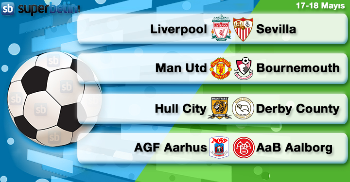 17-18Mayıs-Futbol