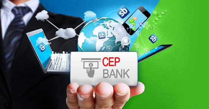 Vakıfbank Cepbank