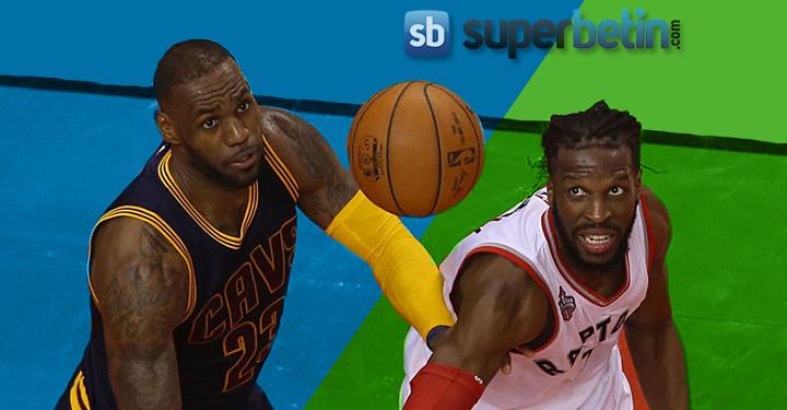 Superbetin basketbol 24 mayis