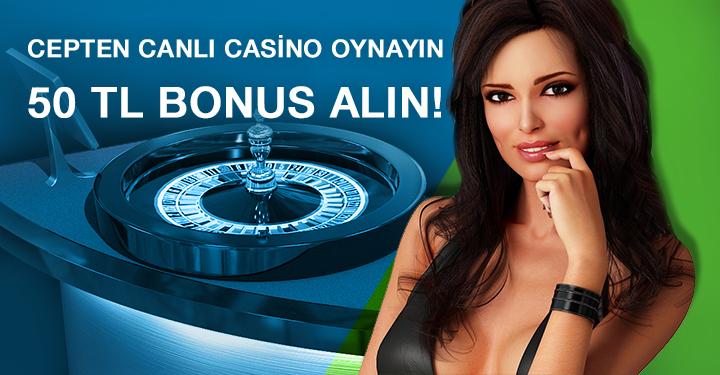 cepten-canli-casino