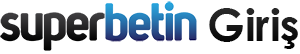 superbetin_logo giris