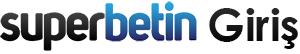 superbetin_logo giris