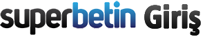 superbetin_logo giris1