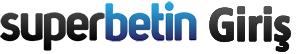 superbetin_logo giris1
