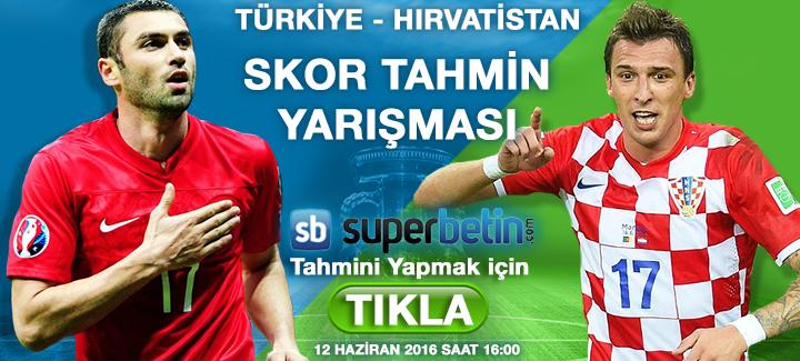 12-Haziran2016-Türkiye-Hırvatistan-SkorTahmin-Superbetin