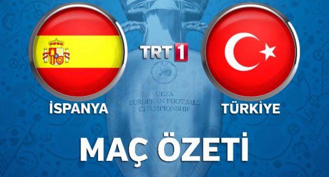 ispanya-turkiye-mac-ozeti