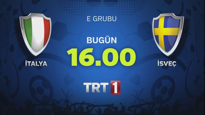 italya-isvec-euro2016-canli-mac-izle