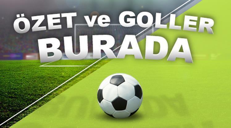 turkiye hirvatistan maç ozeti