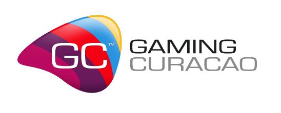Superbetin Gaming Casino