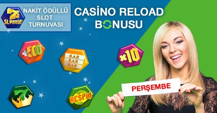 superbetin34-casinoreloadbonusu