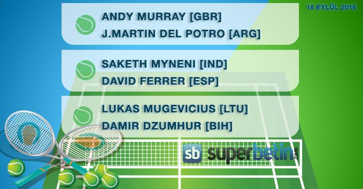 superbetin57-tenis-bahisleri