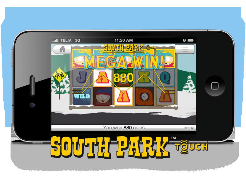 iphone_south-park-screenshot-supermega-win