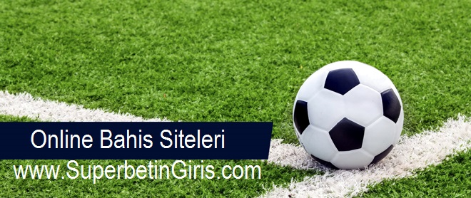 online bahis siteleri www.superbetinGiris.com