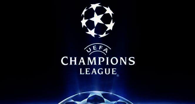 Superbetin Şampiyonlar Ligi