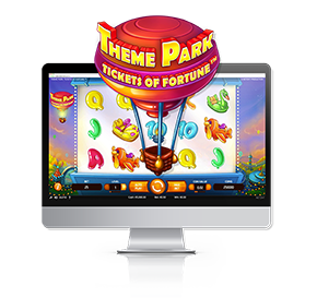themepark-superbetin34