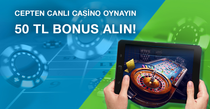 superbetin cepten canli casino bonusu