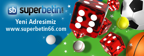 superbetin66-giris