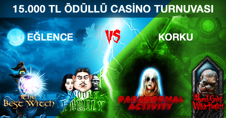 superbetin-casino-fun_vs_fear_v2