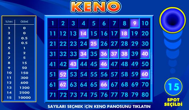keno-oyunu