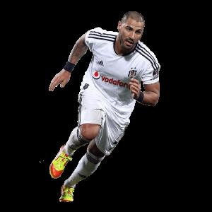 Bursaspor Beşiktaş Maç Tahmini