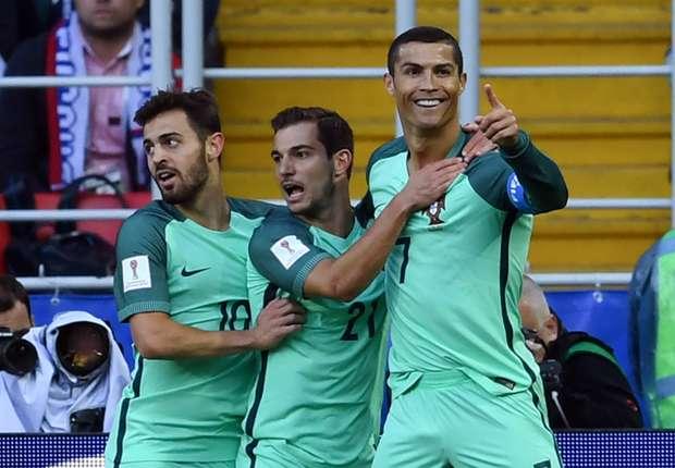 Yeni Zelanda Portekiz Maç Tahmini