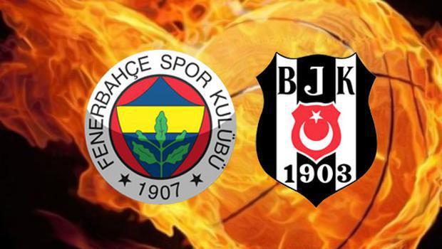 Beşiktaş Fenerbahçe Canlı İzle 14 Haziran 2017