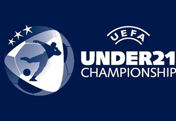 İngiltere U21 Almanya U21 Maçı Hangi Kanalda
