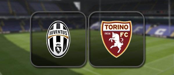 Juventus Torino Maçı Canlı İzle 23 Eylül 2017