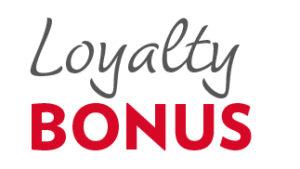Sadakat-Bonusu