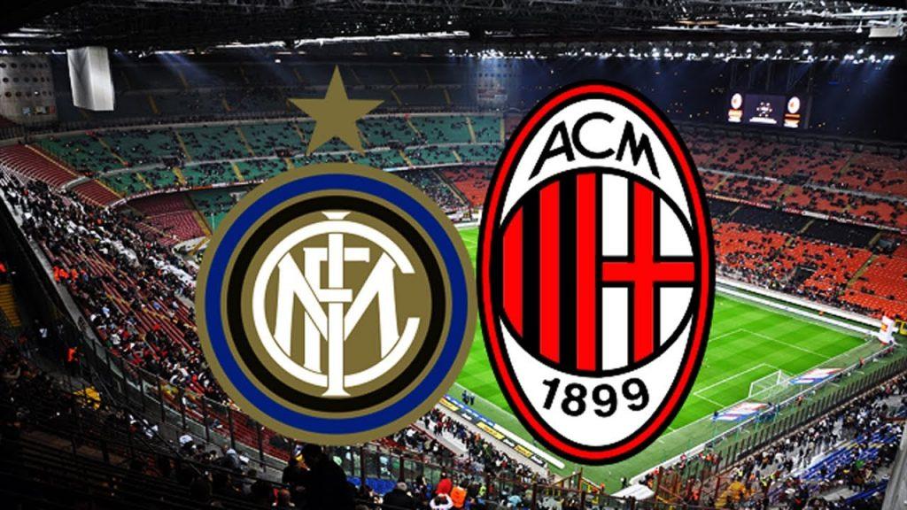 İnter Milan Maçı Canlı İzle 15 Eylül 2017