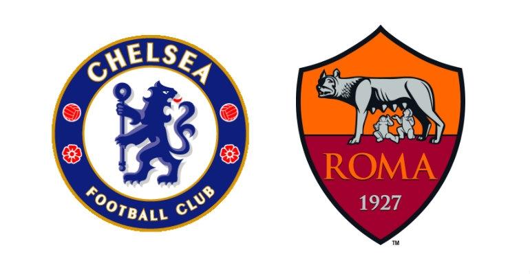 Chelsea Roma Maçı Canlı İzle 18 Ekim 2017