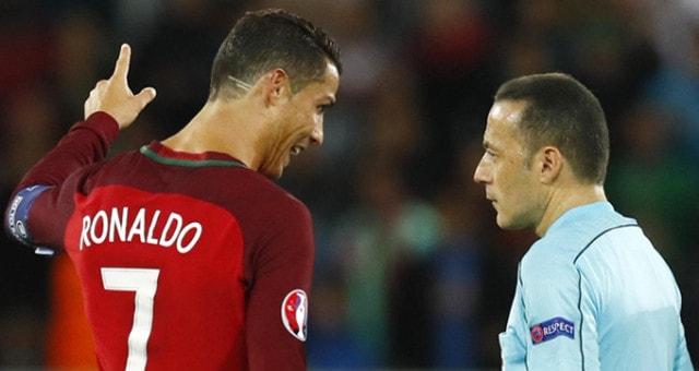 Portekiz İsviçre Maçı Canlı İzle 10 Ekim 2017