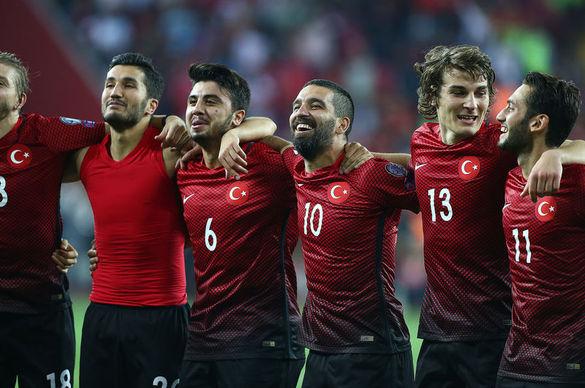 Türkiye İzlanda Maçı Canlı izle 6 Ekim 2017