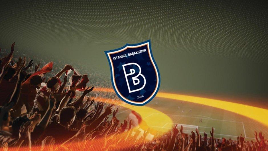 Hoffenheim Medipol Başakşehir Maçı Canlı İzle 19 Ekim 2017