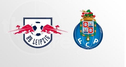 Leipzig Porto Maçı Canlı İzle 17 Ekim 2017