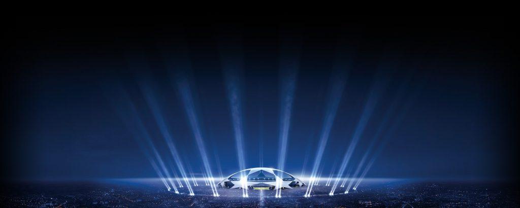 Barcelona Olympiakos Maçı Canlı İzle 18 Ekim 2017