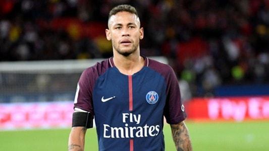 Anderlecht Paris Saint Germain Maçı Canlı İzle 18 Ekim 2017