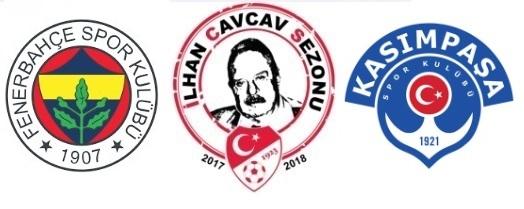 Fenerbahçe Kasımpaşa Maçı Canlı İzle