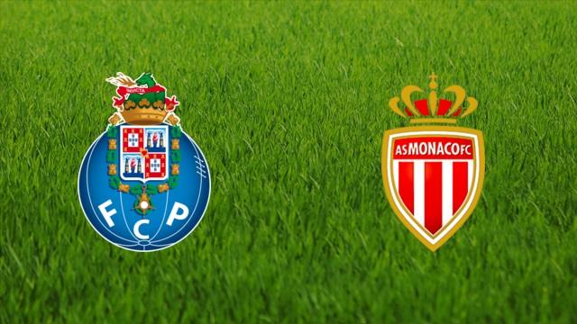 Porto Monaco Maçı