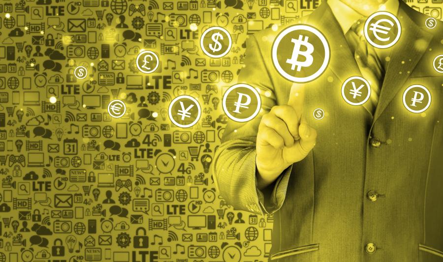 Kripto Para İle Bahis Sitelerine Yatırım Yapma
