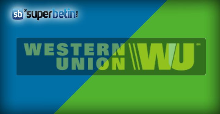 Western Union Kabul Eden Bahis Siteleri