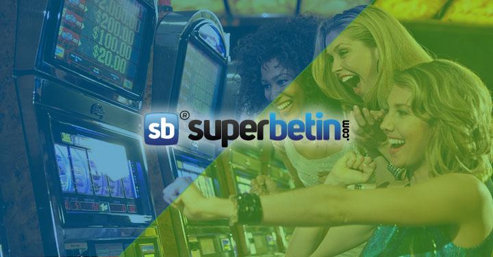 Online Slot Turnuvaları