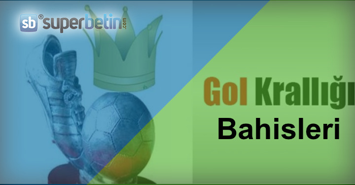 Gol Krallığı