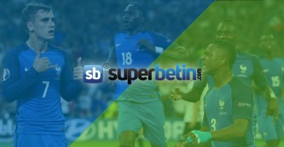 Fransa Avustralya Maç Özeti 16 Haziran