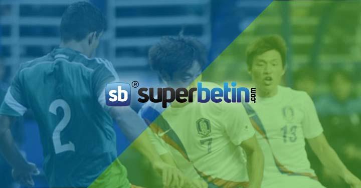 Güney Kore Meksika Maç Özeti 23 Haziran