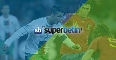 Portekiz İspanya Maç Özeti 15 Haziran 2018