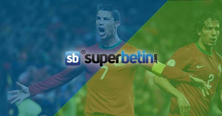 Portekiz Fas Maç Özeti