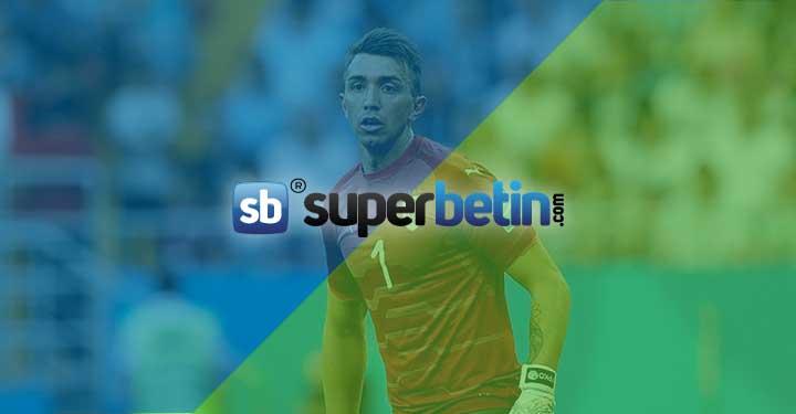 Uruguay Rusya Maç Özeti 25 Haziran 2018